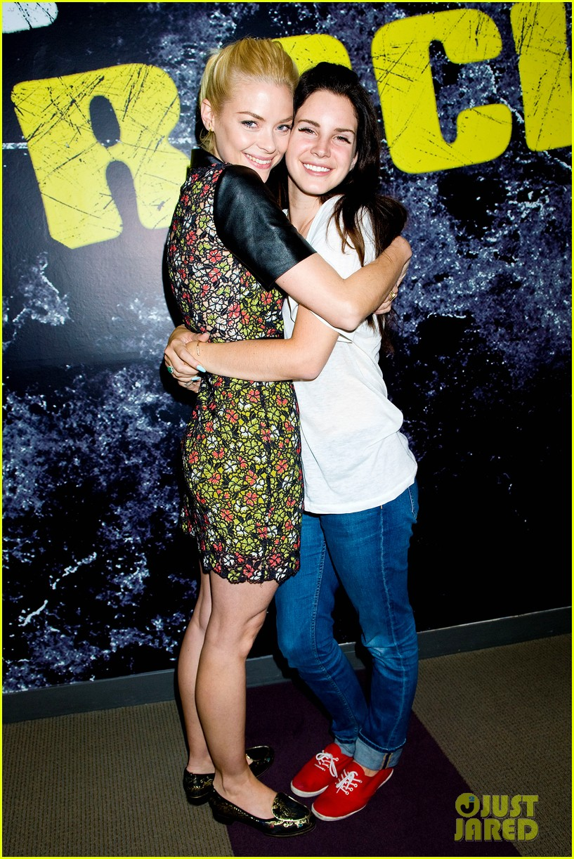 lana del rey just jared interview jaime king 19