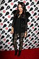 leighton meester shay mitchell target twosome 10