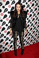 leighton meester shay mitchell target twosome 14