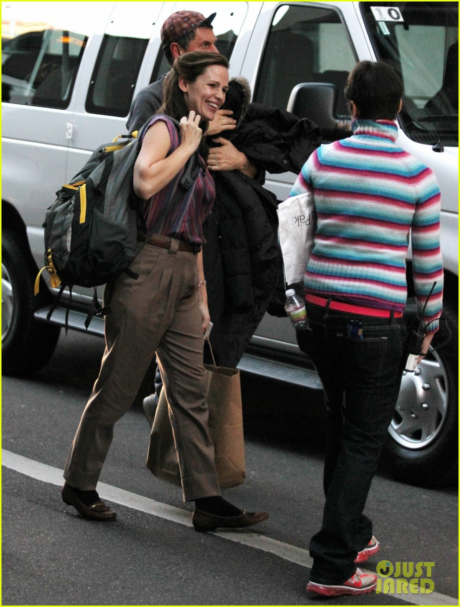 jared leto cross dresses on dallas buyers club set 11