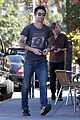 adam levine behati prinsloo text red cross to 90999 08