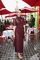 rose byrne ashley madekwe melbourne cup attendees 10