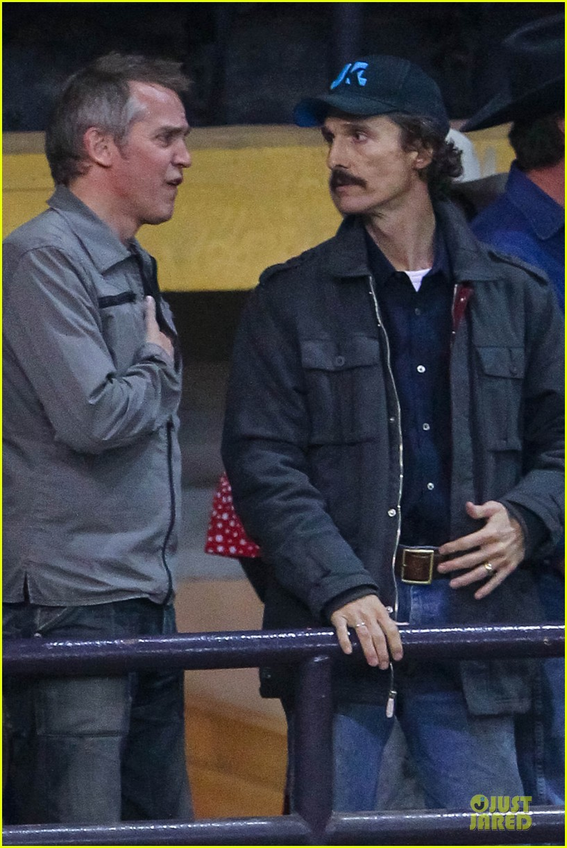 matthew mcconaughey wants a cheeseburger after dallas buyers club wraps 10
