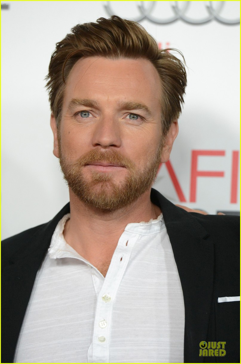 ewan mcgregor the impossilbe afi fest screening 14