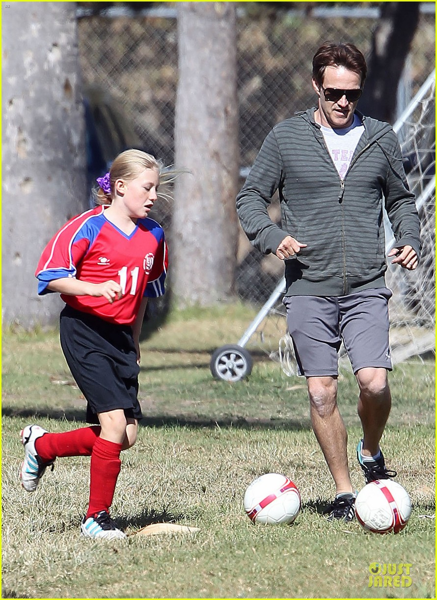 stephen moyer lilac's soccer coach 09