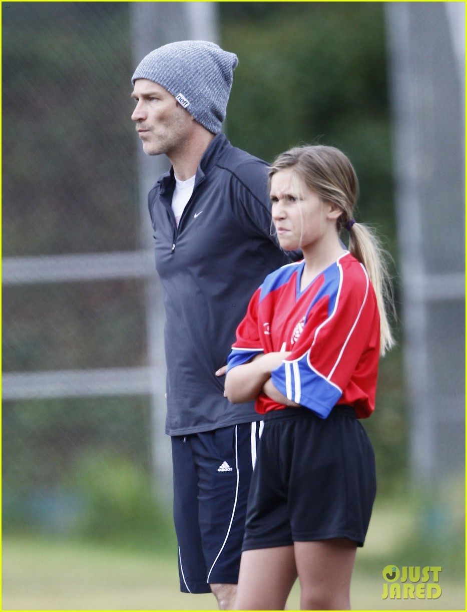 stephen moyer anna paquin gender twins revealed 02