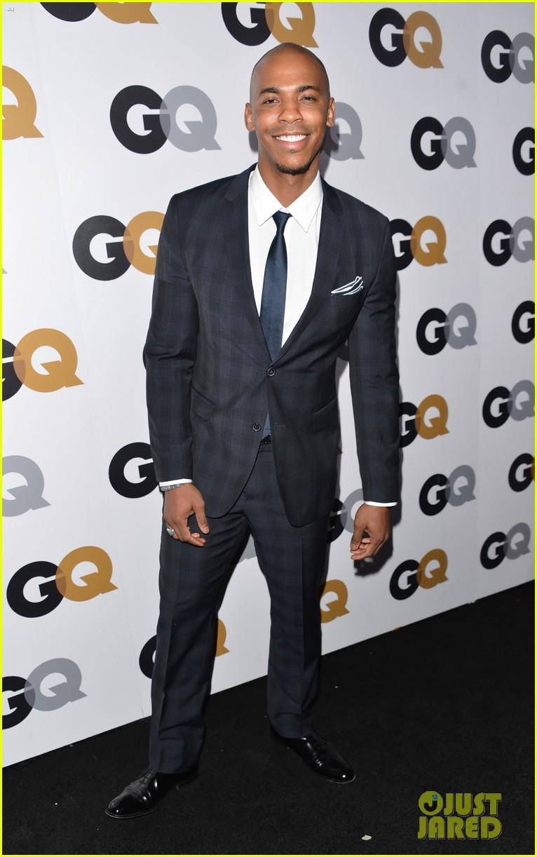steven moyer ryan kwanten 2012 gq men of the year party 012757376