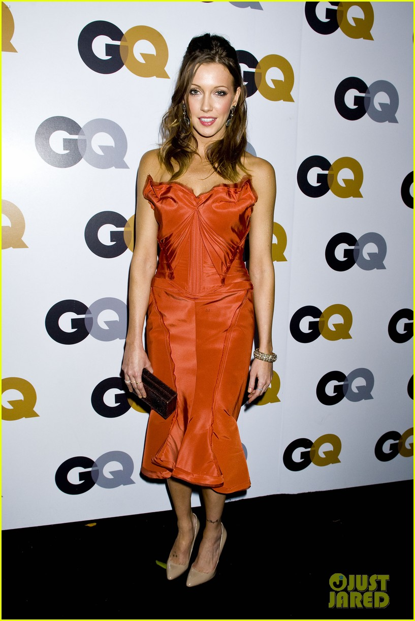 steven moyer ryan kwanten 2012 gq men of the year party 02