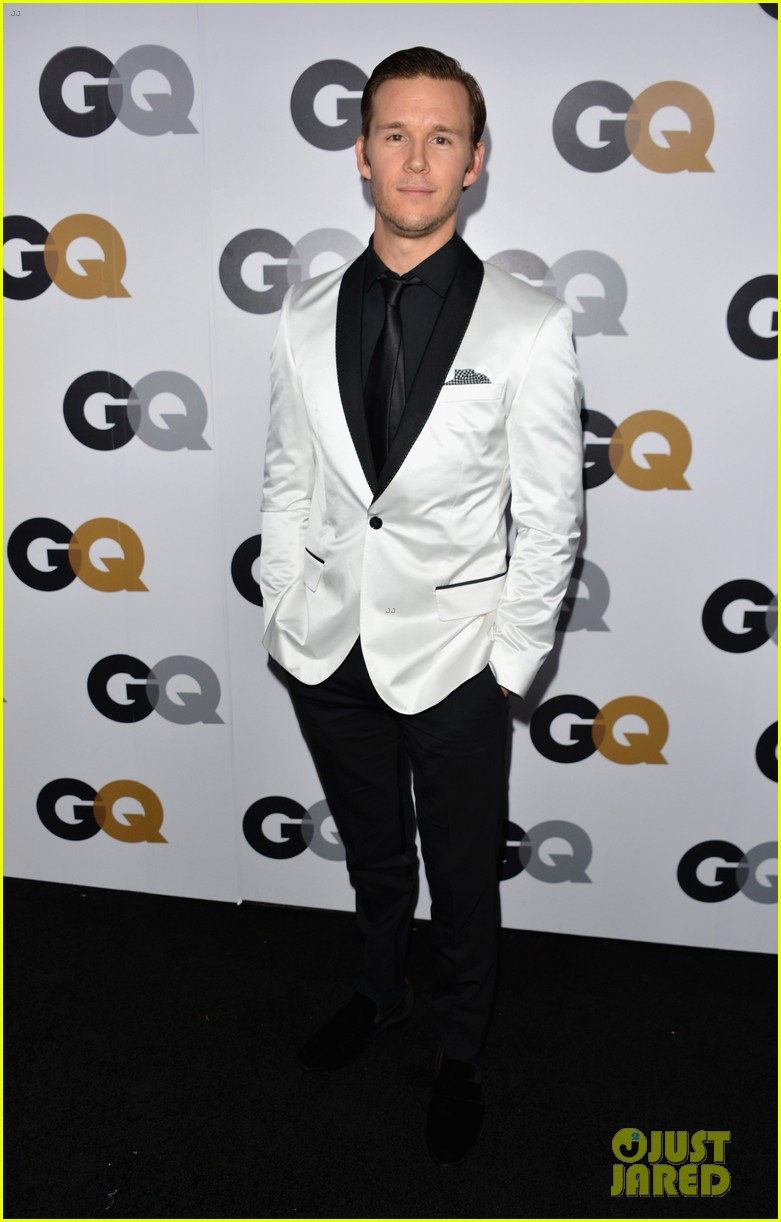 steven moyer ryan kwanten 2012 gq men of the year party 22