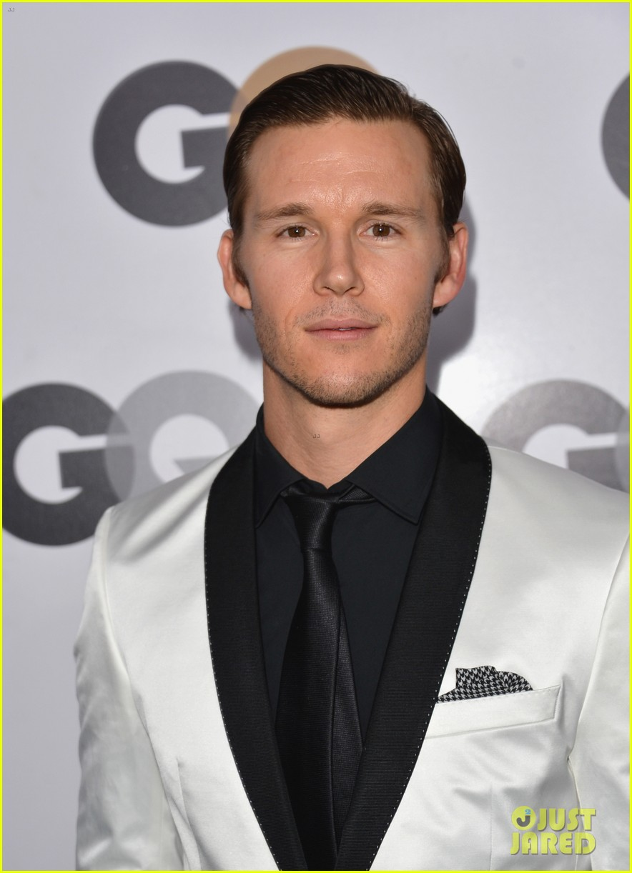 steven moyer ryan kwanten 2012 gq men of the year party 23