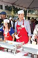 matt bomer neil patrick harris thanksgiving mission help 19