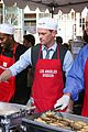 matt bomer neil patrick harris thanksgiving mission help 20