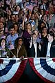 watch barack obama victory speech for election 2012 06