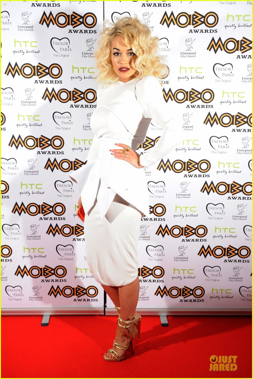 rita ora conor maynard mobo awards 01