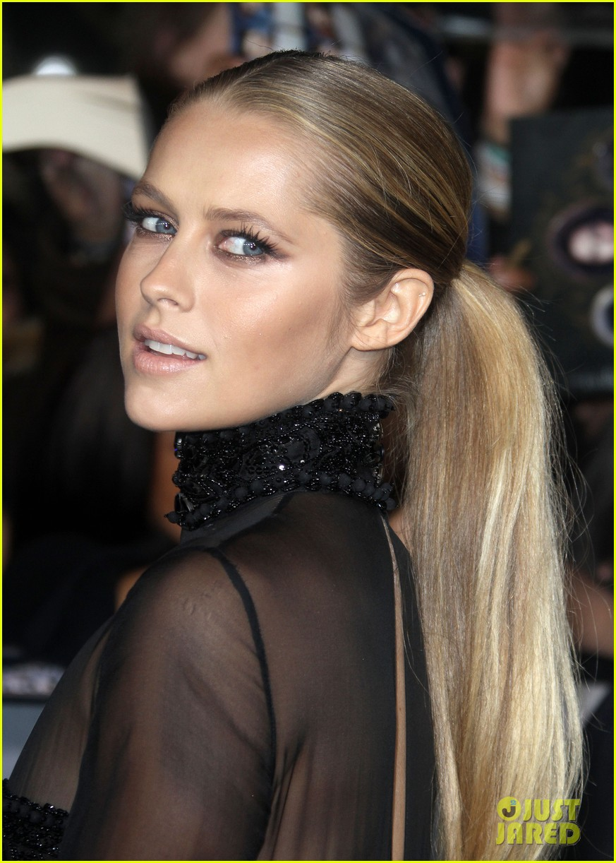 teresa palmer twilight breaking dawn part 2 premiere 052756376
