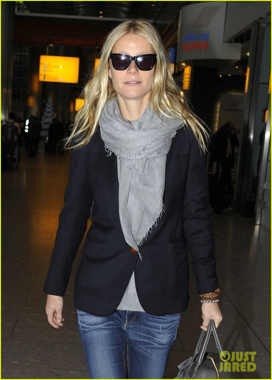 gwyneth paltrow beyond yoga goop collaboration 022766065