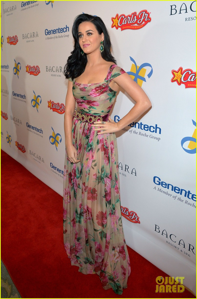 katy perry dream foundation celebration of dreams 05
