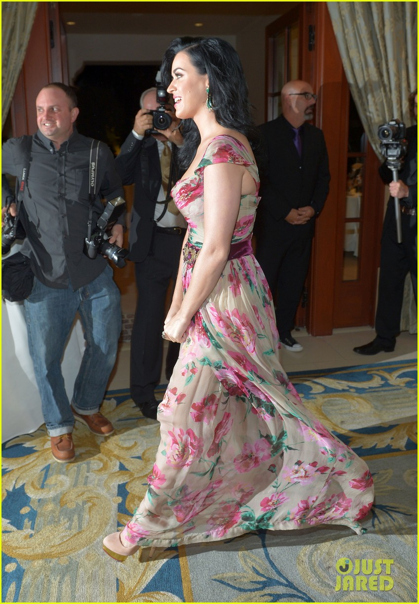 katy perry dream foundation celebration of dreams 09
