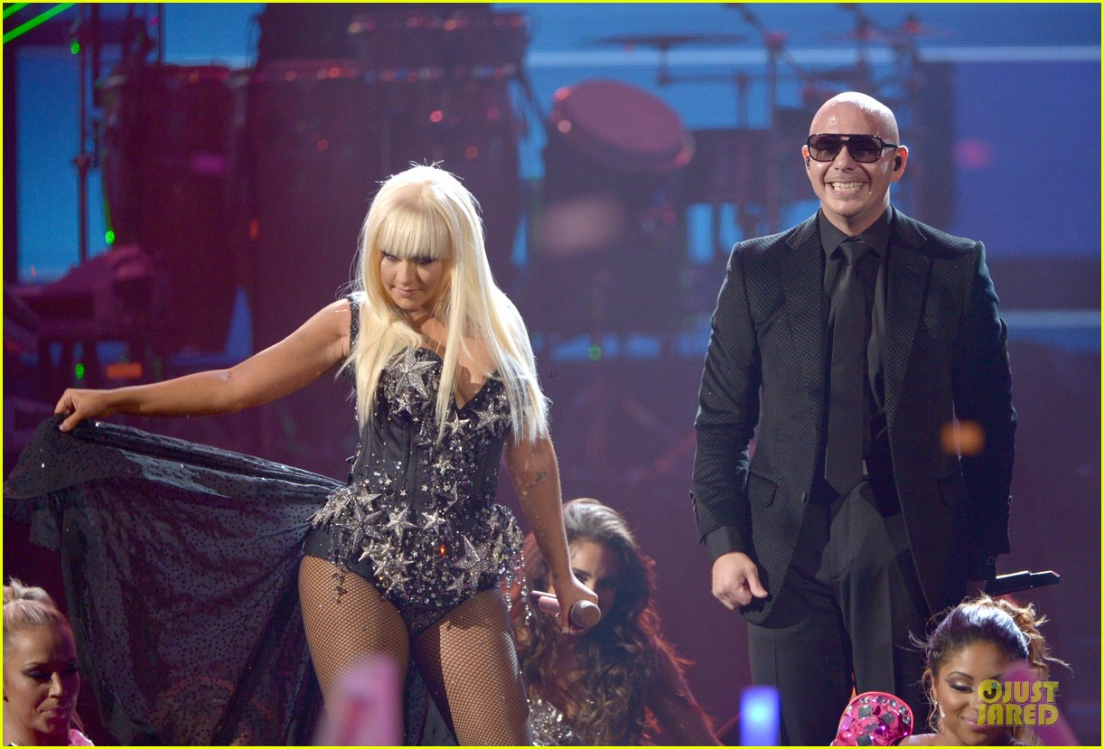 pitbull ama performance watch now 02