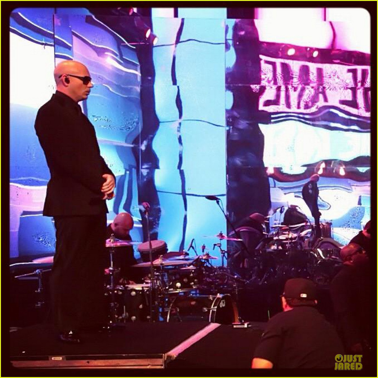 pitbull ama performance watch now 05