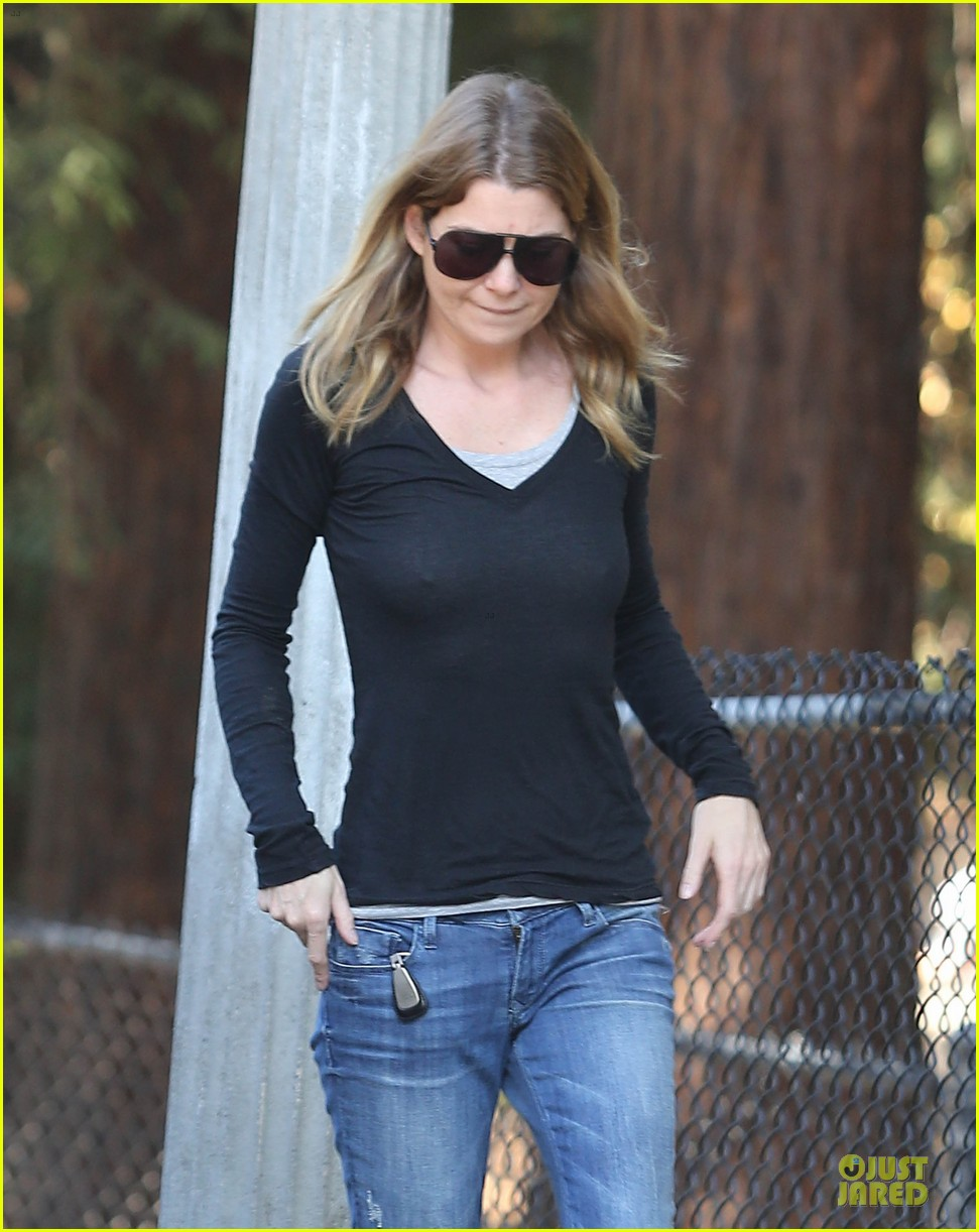 ellen pompeo favorite dramatic tv actress nominee 05