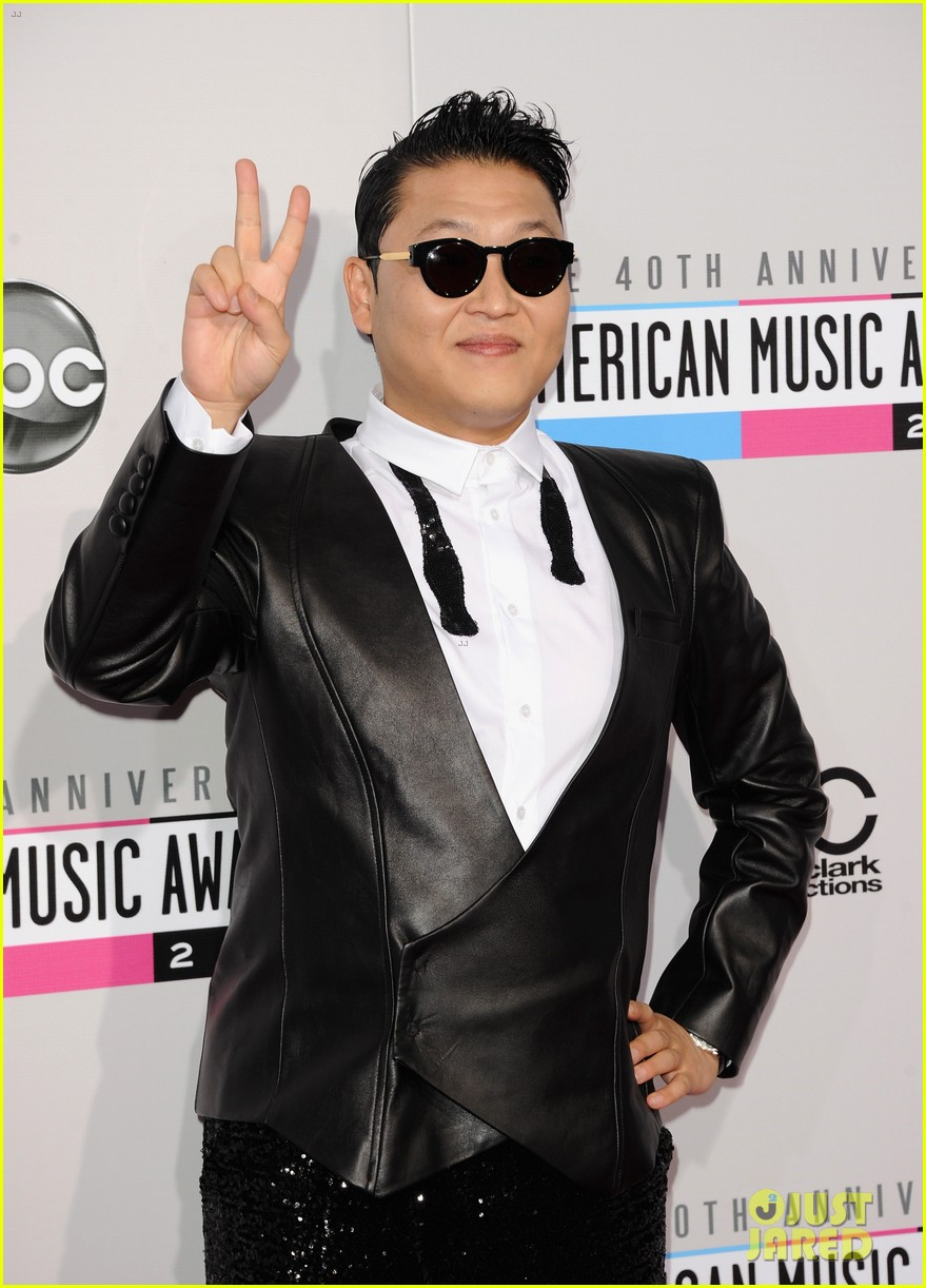 psy mc hammer performance 05