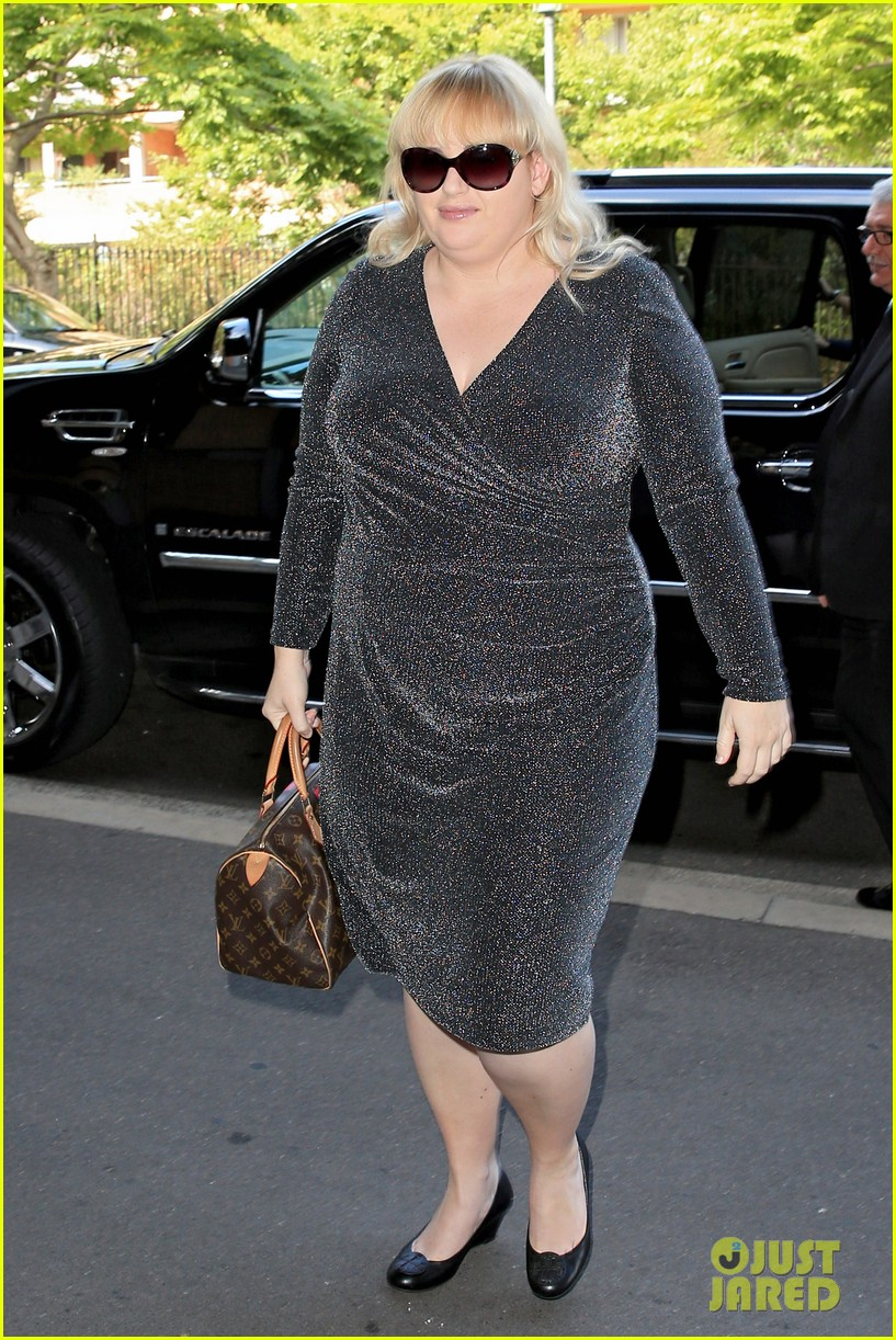 rebel wilson named next big thing by details magazine 02