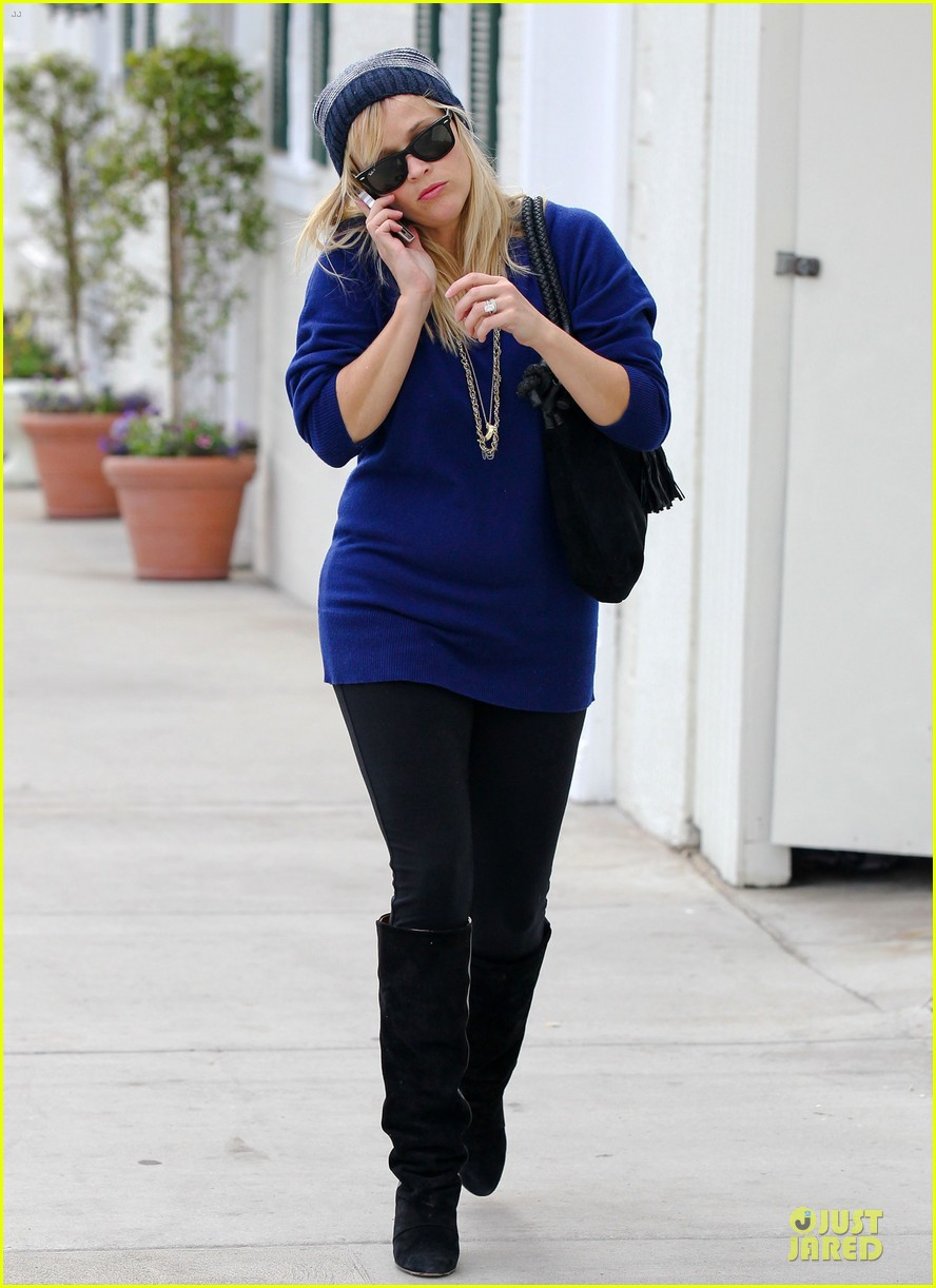 reese witherspoon favorite comedic actress nominee 06