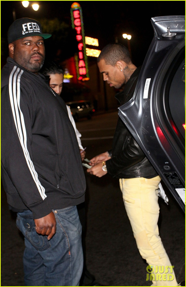 chris brown gaining respect back is humbling experience 06