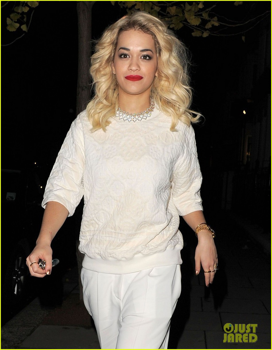 rita ora fast and furious six villain 022765530