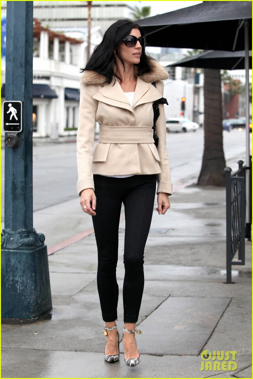 liberty ross retail therapy in beverly hills 20