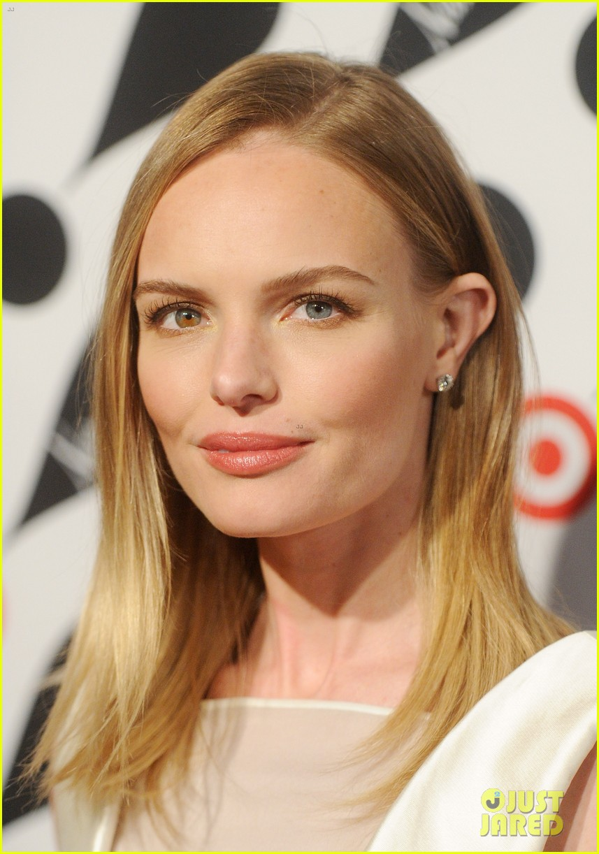 kate bosworth zoe saldana neiman marcus target event 08