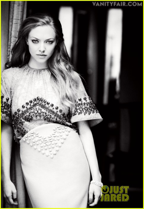 amanda seyfried vanity fair photo spread 08