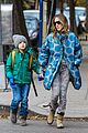 sarah jessica parker gives back to hurricane sandy victims 16