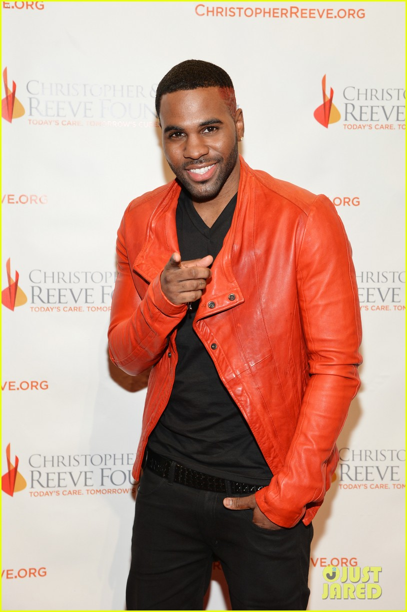 jordin sparks jason derulo first joint interview 07
