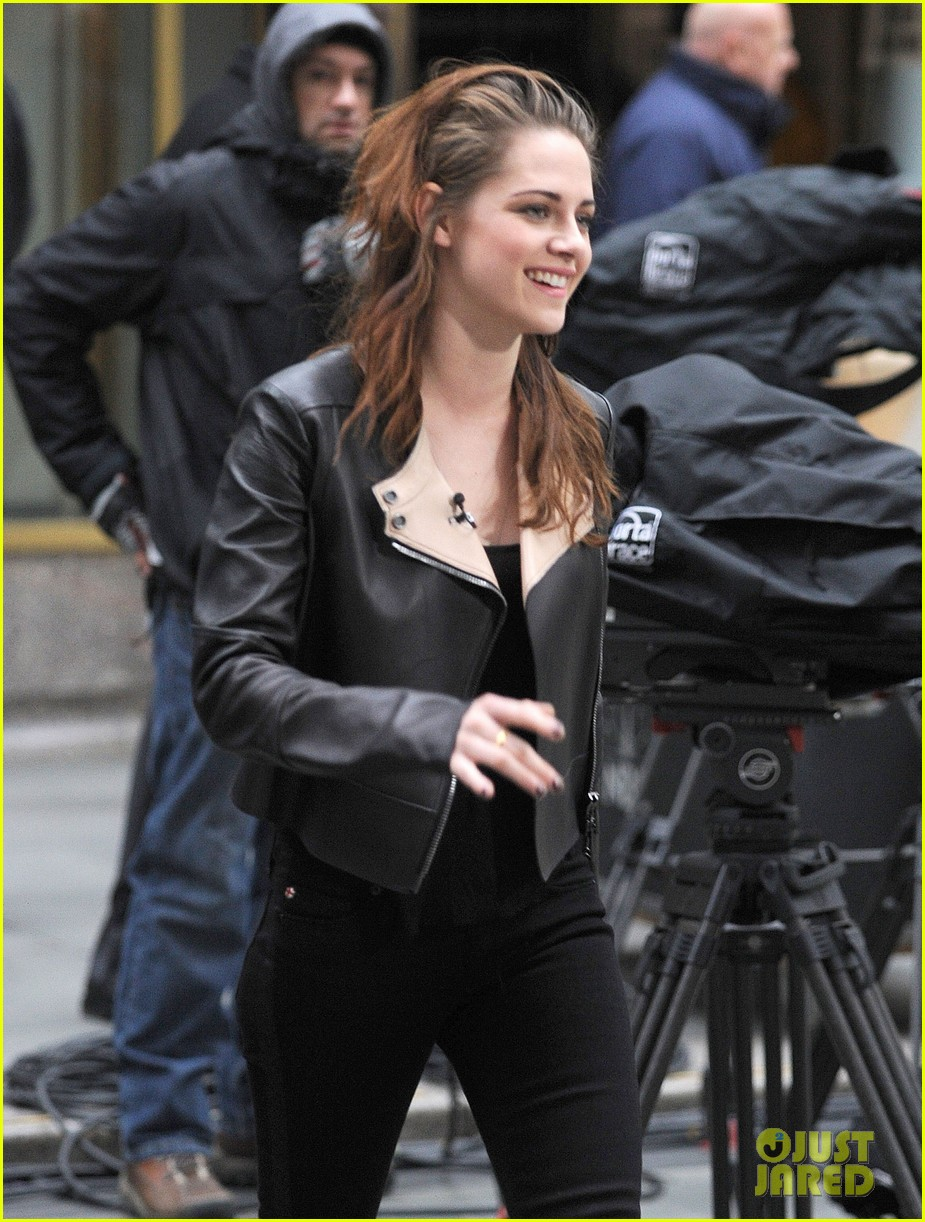 kristen stewart i could do five more years of twilight 022752538