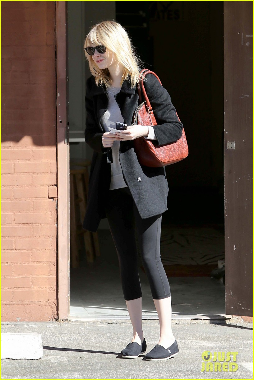 emma stone salon benjamin beauty 06