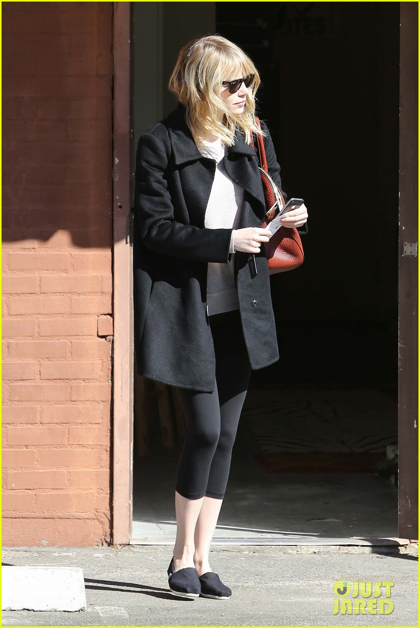 emma stone salon benjamin beauty 13
