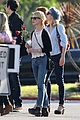 emma stone andrew garfield cemetary of the stars tour 24