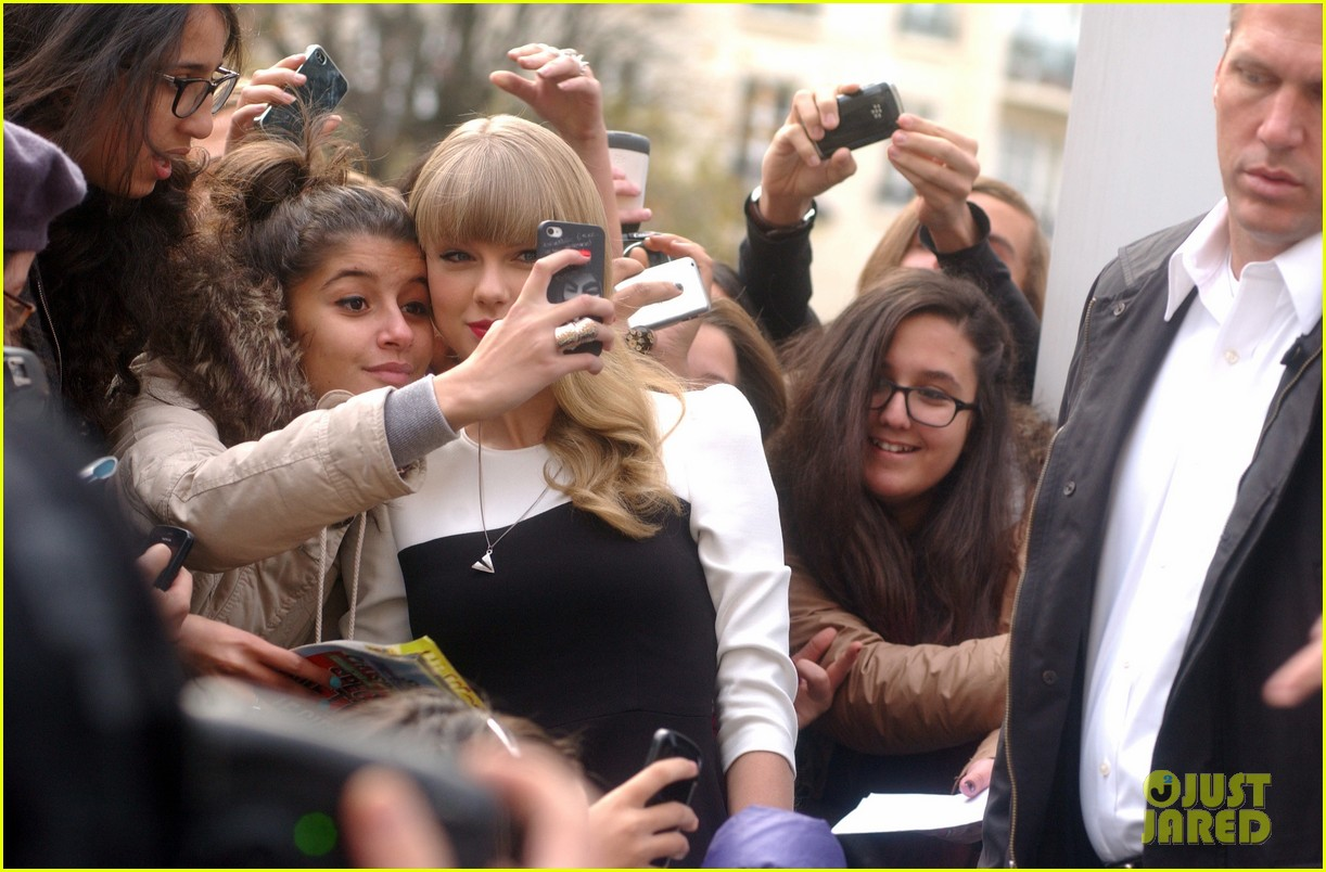 taylor swift nrj radio promo stop 02