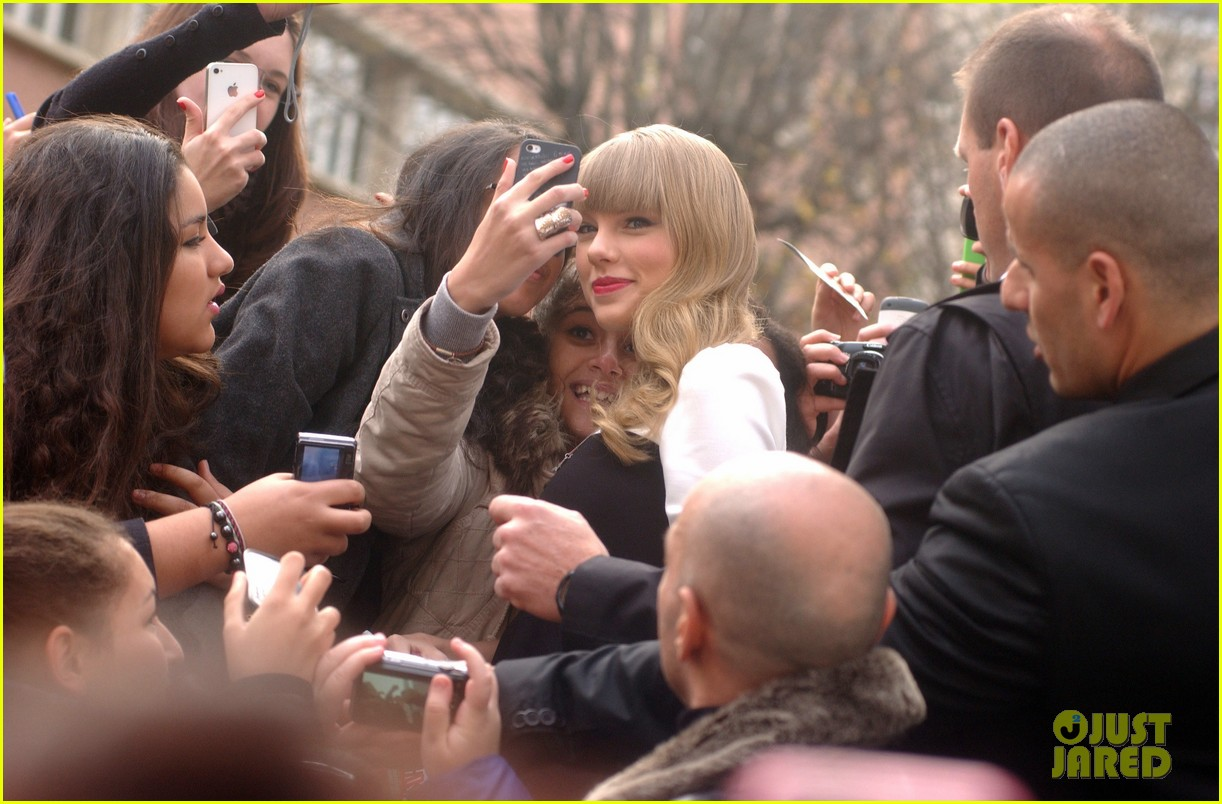 taylor swift nrj radio promo stop 052753558