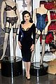 dita von teese von follies lingerie launch 09