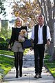 gwen stefani thanksgiving family 20