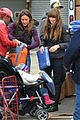 justin timberlake jessica biel hurricane sandy relief workers 18