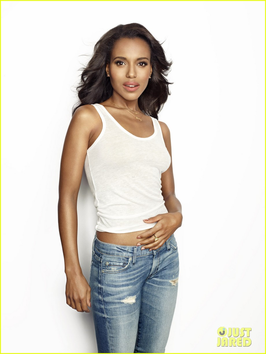 kerry washington covers womens health december 2012 012757438