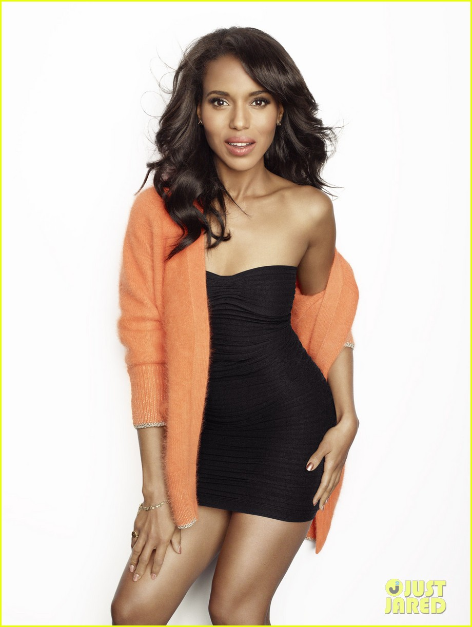 kerry washington covers womens health december 2012 02