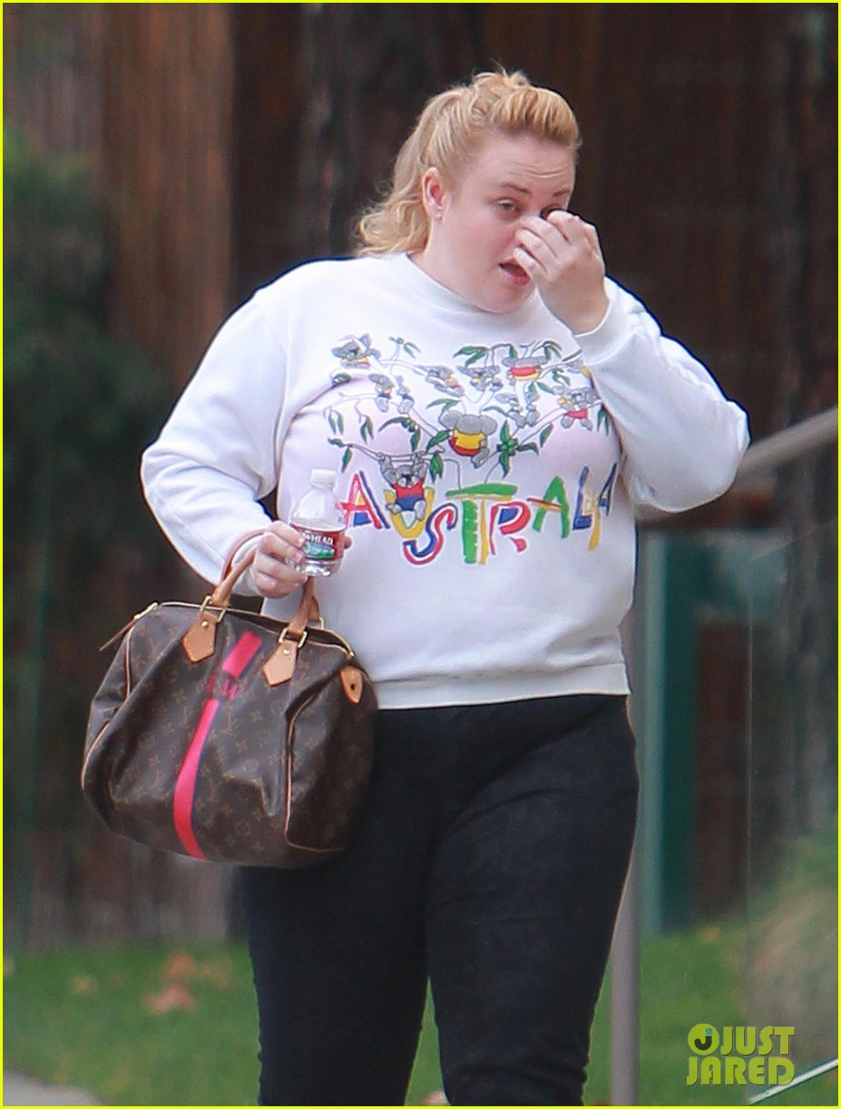 rebel wilson west hollywood 04