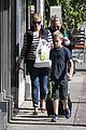 reese witherspoon food take out with deacon 11
