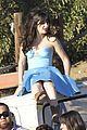 zooey deschanel glamorous photo shoot gal 12