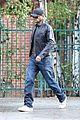 olivier martinez drops criminal charges against gabriel aubry 07